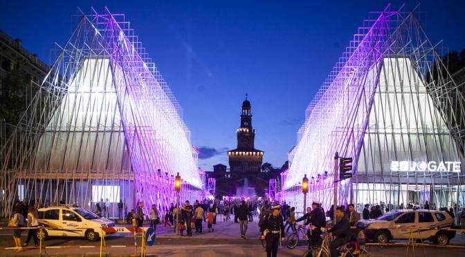 Expo Gate accoglie l'Ungheria nel prossimo Weekend dei Partecipanti di Expo Milano 2015