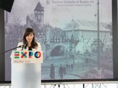 La storia delle Esposizioni Universali