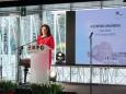 Márta Sebestyén, Ambasciatrice UNESCO della cultura ungherese nel mondo