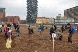 Agnes-Denes-Wheatfield-courtesy-Fondazione-Riccardo-Catella-Milano-01