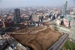 Agnes-Denes-Wheatfield-courtesy-Fondazione-Riccardo-Catella-Milano-12
