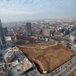 Agnes-Denes-Wheatfield-courtesy-Fondazione-Riccardo-Catella-Milano-13