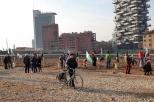 Agnes-Denes-Wheatfield-courtesy-Fondazione-Riccardo-Catella-Milano-16