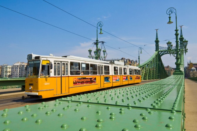 budapest-ponte-liberta