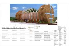 1815_86379_expo_magyar_pavilon_epitesi_tabla_n