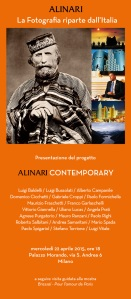 Alinari_Contemporary_Invito