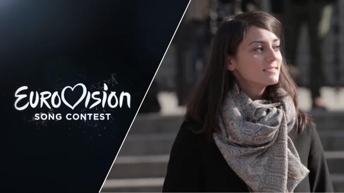 """""""Eurovision Song Contest 2015"""": L'ungherese Boggie sarà in lizza alle prime semifinali, mentre Il trio """"Il Volo"""" rappresenterà di diritto l'Italia in finale"""