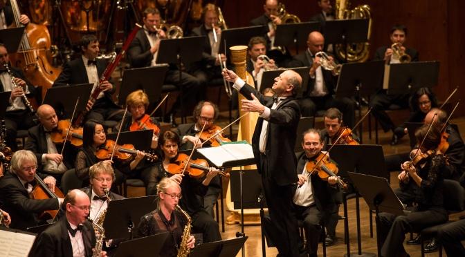 """""""Expo Milano 2015"""": Al via il 2 maggio il Festival delle Orchestre Internazionali"""