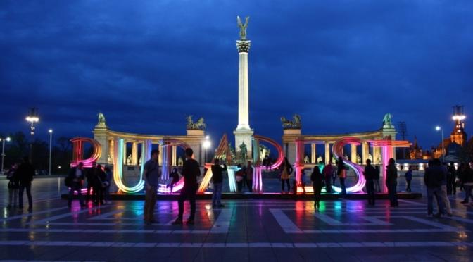 """""""Festival di Primavera"""" a Budapest: La 35ª edizione sarà incentrata sulle opere di Liszt e sulla cultura italiana"""