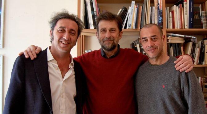 """""""Cannes Film Festival 2015"""": Tre film italiani in concorso. Selezionato anche un film ungherese"""
