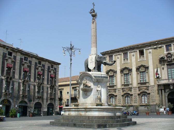 """Celebrazioni per il 25 aprile a Catania: Una via cittadina sarà intitolata all'ungherese Géza Kertész, lo """"Schindler del Catania"""""""
