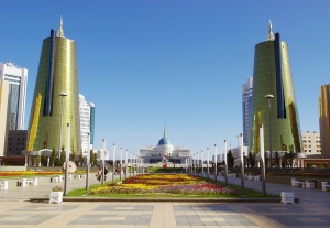Central_Downtown_Astana_1