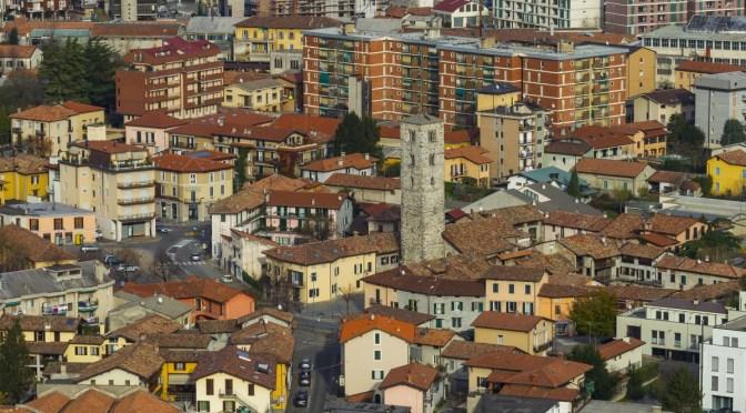 """""""Erba città di cultura in Expo"""": Agrinatura 2015 sarà un declinazione lombarda di Expo"""