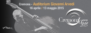cremona-jazz-2015