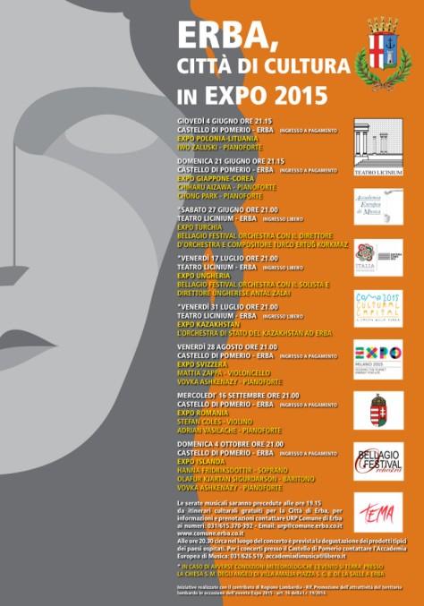 ERBA-CITTA-DI-CULTURA-IN-EXPO-2015