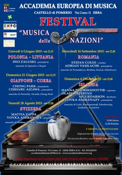 festival-musica-delle-nazioni