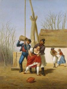 Húsvéti-locsolkodás