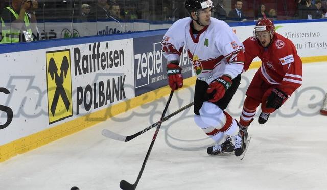Hockey ghiaccio, Mondiali I Divisione 2015: Kazakistan e Ungheria in Top Division. Italia al quinto posto