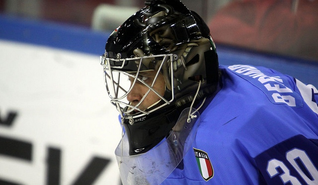 Hockey ghiaccio, Mondiali I Divisione 2015: Esordio positivo per Italia e Ungheria