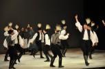 """Hungarian Rhapsody – Sunlegend"" in scena al Teatro Stabile Sloveno di Trieste - Venerdì 10 aprile 2015"