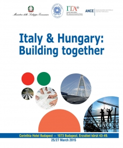 italy-and-hungary