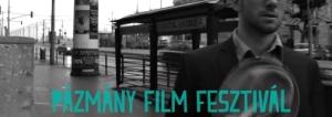 Pázmány-Film-Festival
