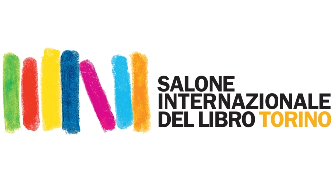 """""""Salone del libro"""" a Torino: La Germania in forze per promuovere la letteratura tedesca (e anche quella ungherese)"""