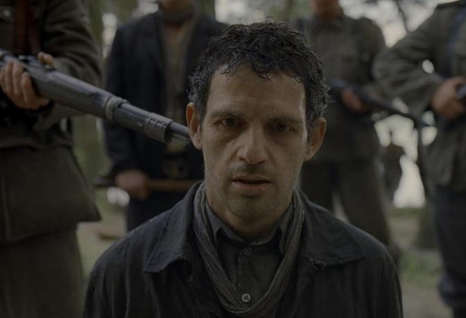 """""""Cannes 2015"""": Debutto ad effetto per """"Son of Saul"""", l'opera prima del regista ungherese László Nemes"""