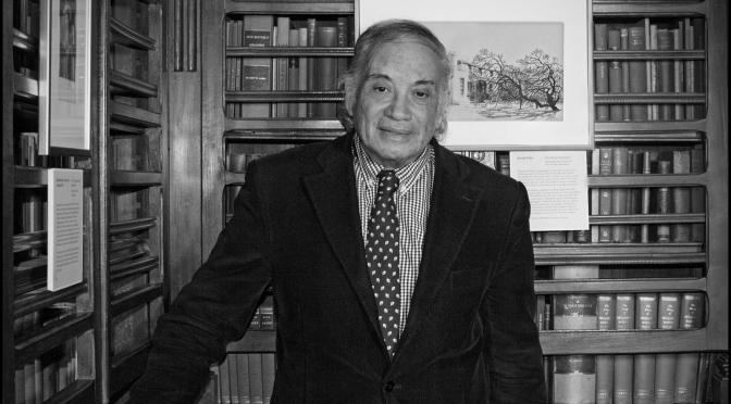 """""""Premio Montale Fuori di Casa 2015"""": Premio della Poesia assegnato al poeta di origine ungherese Tomaso Kemény"""