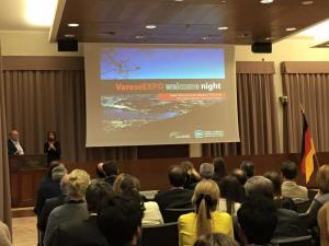 varese-expo-welcome-night
