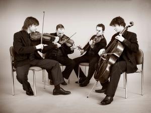 accord_string_quartet