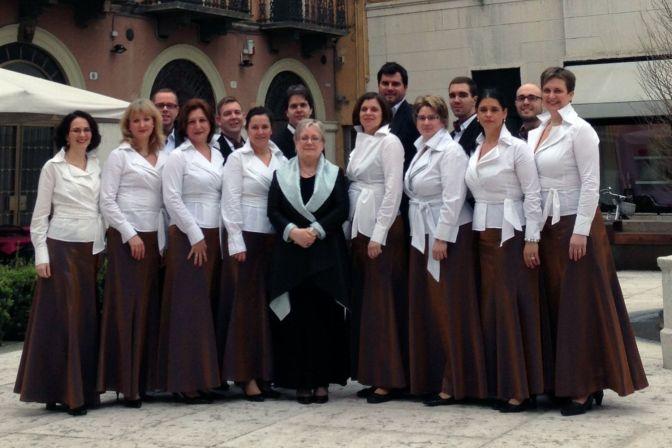 Eventi a Varese: Weekend artistico all'insegna della cultura ungherese