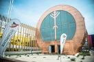 EXPO2015_magyar_pavilon