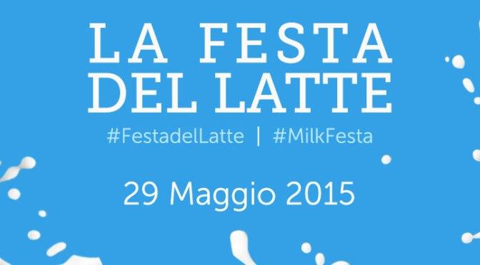 """Expo Milano 2015: L'Ungheria presenta il """"Latte-trio"""" alla Festa del Latte"""