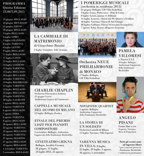 Festival-Bellagio-Lago-Como-2015-Locandina