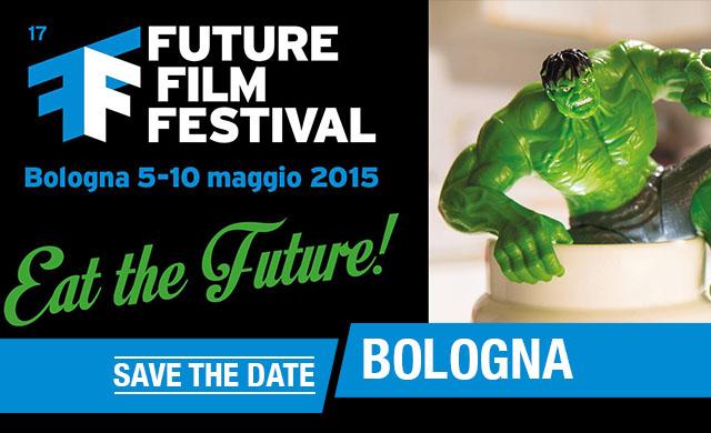 future-film-festival