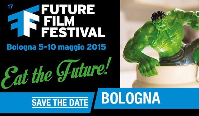 """""""Future Film Festival"""" a Bologna: Fuori concorso il film """"ManiEggs – Revenge of the Hard Egg"""", dell'ungherese Zoltán Miklósy"""