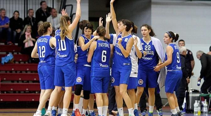 Italia-EuroBasket-Women