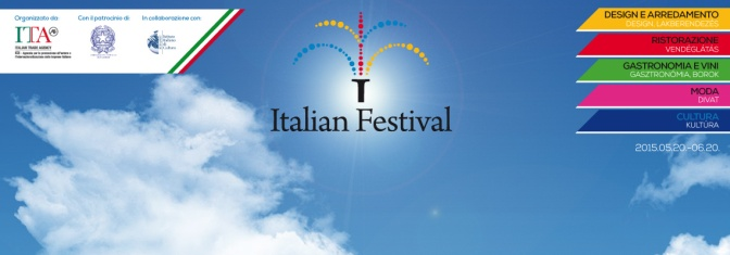 italian-festival