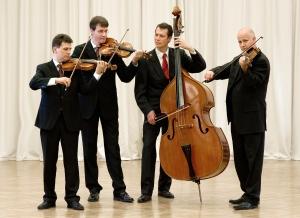 lanner-qvartett
