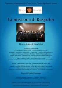 locandina-missione-rasputin