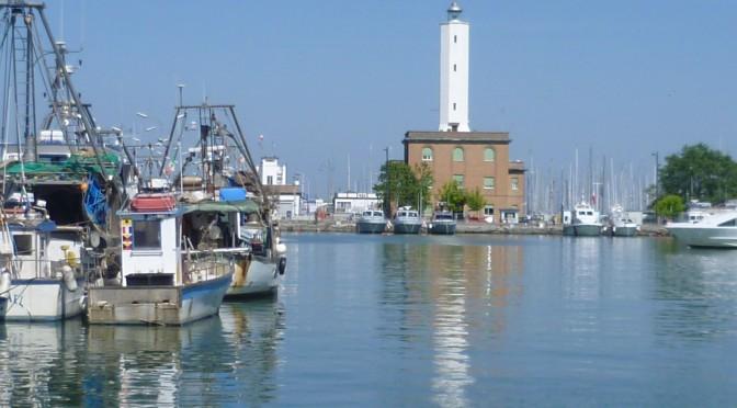 Centenario della Prima Guerra Mondiale: A Marina di Ravenna un calendario di eventi per ricordare la Storia