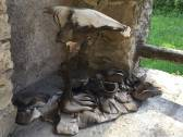 Museo delle Fornaci Ibis di Cunardo