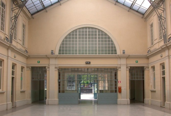 palazzo-garzolini-udine