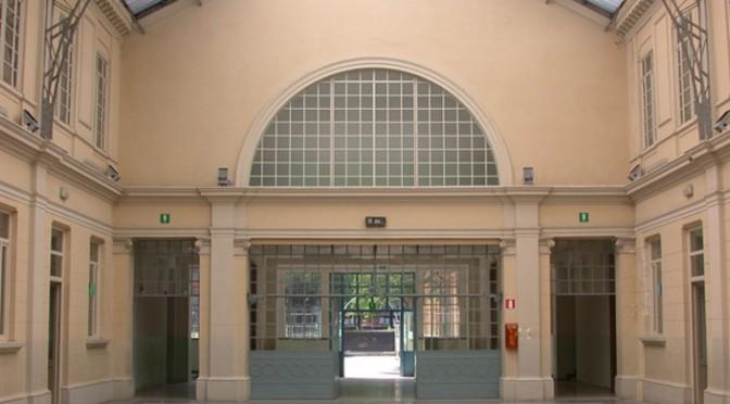 """""""L'Italia nella letteratura ungherese"""" a Udine: Conferenza in Ateneo"""
