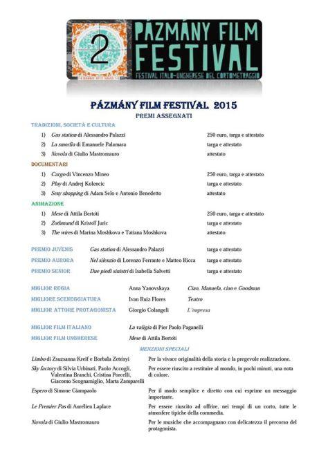 Pázmány-Film-Festival-premi