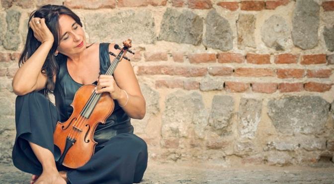 """Vicenza Jazz Festival"": Tra i protagonisti, l'artista di origine ungherese Lukas Ligeti"
