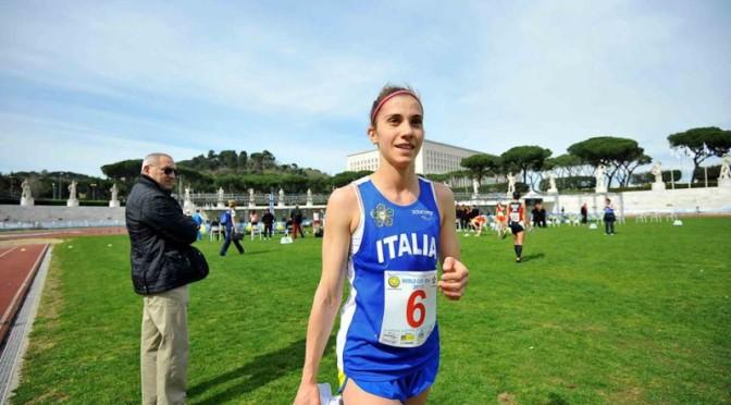 Pentathlon, Coppa del Mondo: Nel weekend la quarta tappa di Kecskemét (Ungheria)