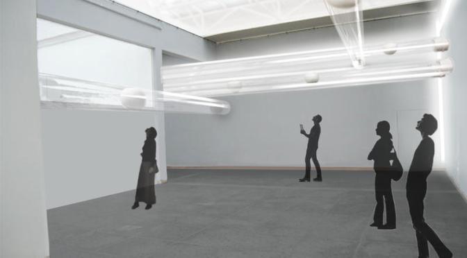Biennale di Venezia: Lo spazio espositivo dell'Ungheria, raccontato da Szilárd Cseke