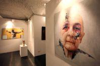 """""""Le Latitudini dell'Arte"""" - Seconda edizione della Biennale d'Arte Contemporanea di Genova"""